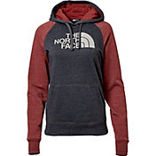 The North Face Women's Half Dome Hoodie