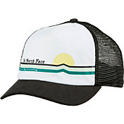The North Face Women's Low Pro Trucker Hat - Past Season
