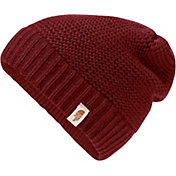 The North Face Women's Purrl Stitch Beanie