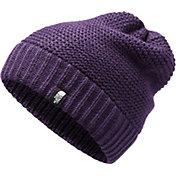 4570a5609 Women's Hats | Field & Stream