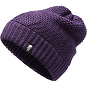 Product Image · The North Face Women s Purrl Stitch Beanie 38be20bb762