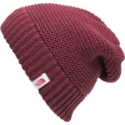7bfe224a93 The North Face Women s Purrl Stitch Beanie