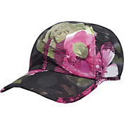 The North Face Women's Breakaway Hat - Past Season