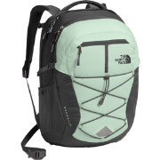 The North Face Women s Borealis Backpack  c9e3c91daa