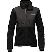 The North Face Women's Denali 2 Fleece Jacket - Past Season