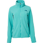 The North Face Women's Khumbu 2 Fleece Jacket - Past Season
