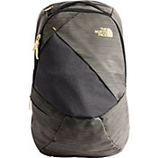The North Face Women's Electra Backpack - Past Season