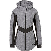 The North Face Women's Pseudio Jacket