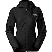 The North Face Women's Pitaya 2 Fleece Jacket