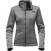 The North Face Women's Apex Chromium Thermal Soft Shell Jacket