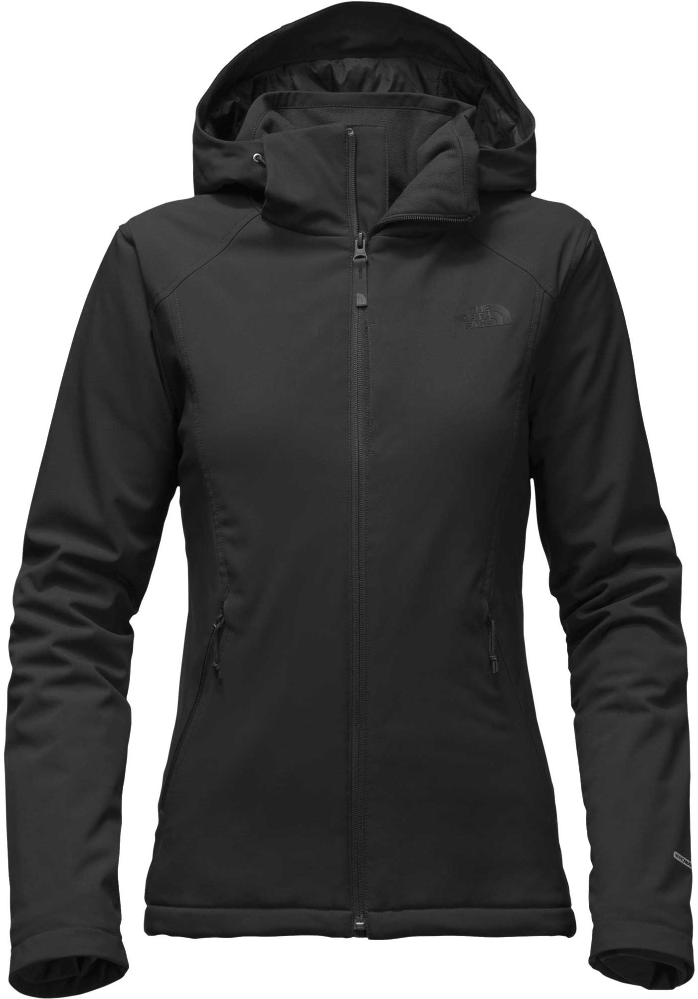 8e4286921 The North Face Women's Apex Elevation Insulated Jacket