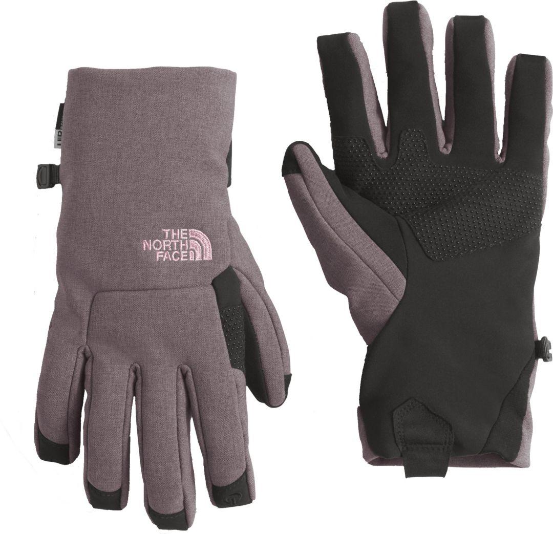 cbb534b13 The North Face Women's Apex+ Etip Gloves