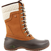 7e12cef38ee Product Image · The North Face Women s Shellista II Mid 200g Waterproof  Winter Boots