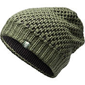 878a3562cb6 The North Face Women s Fuzzy Earflap Beanie