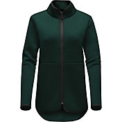 The North Face Women's Thermal 3D Full Zip Jacket - Past Season