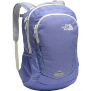 253472ec73 The North Face Women s Vault Backpack