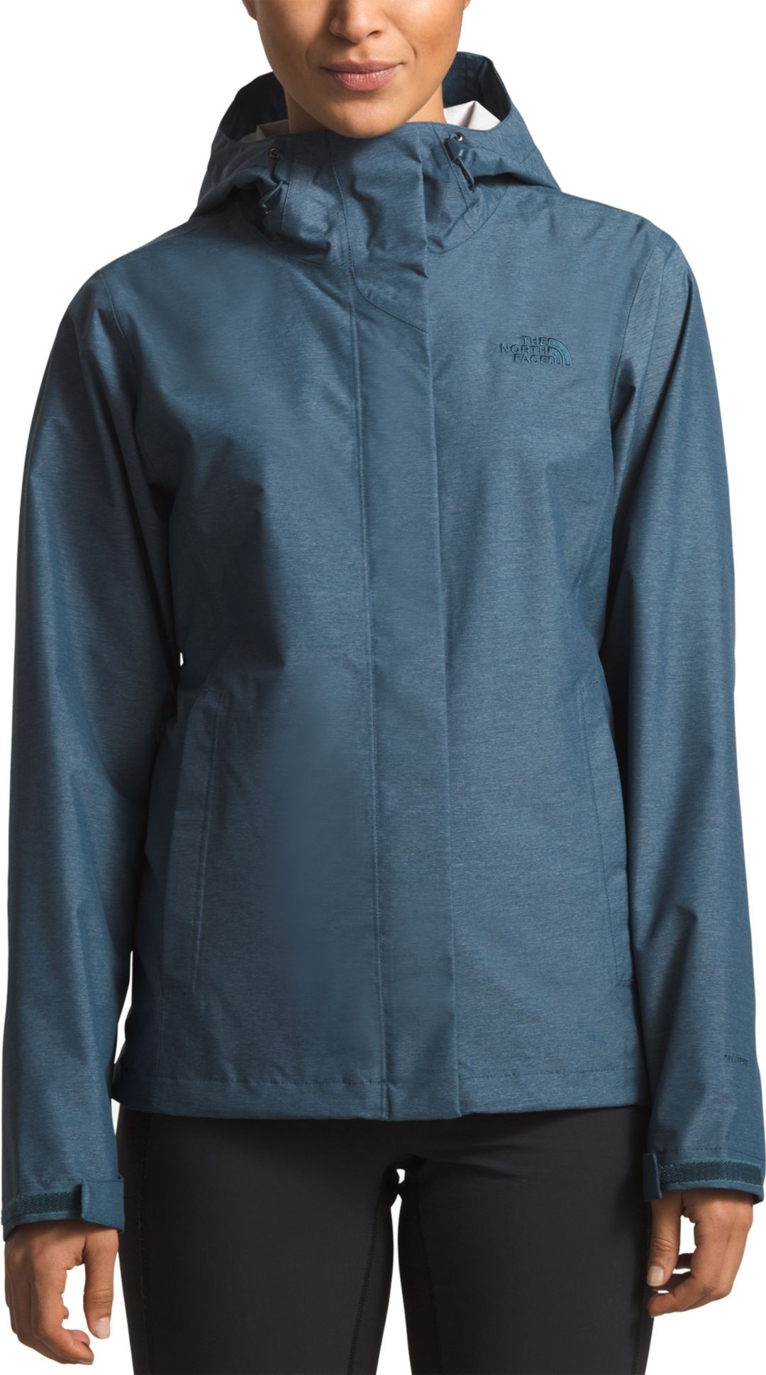 1cba3b113 The North Face Women's Venture 2 Jacket