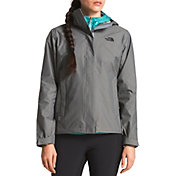 b0902d2cb2 Product Image · The North Face Women s Venture 2 Jacket