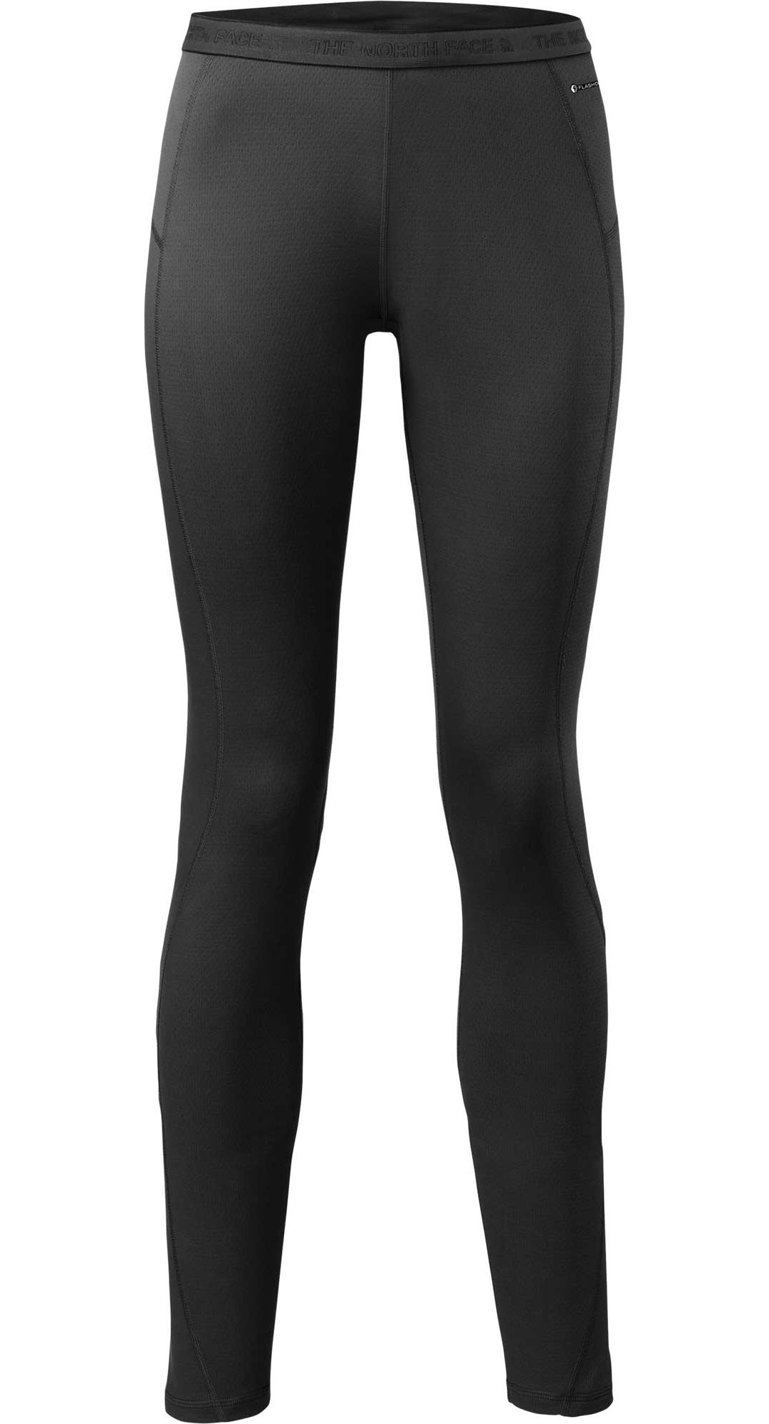 2c181d589 The North Face Women's Warm Baselayer Tights