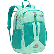 The North Face Youth Recon Squash Backpack - Past Season