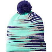 The North Face Youth Ski Tuke Beanie - Past Season