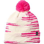 The North Face Youth Ski Tuke Beanie
