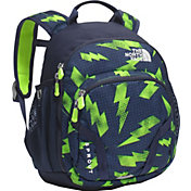 The North Face Youth Sprout Backpack - Past Season