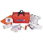 Stansport Economy Earthquake Survival Kit