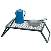 "Stansport 24"" X 16"" Camp Grill"
