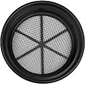 Stansport 1/4'' Stainless Mesh Sifter Pan