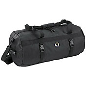 Stansport Traveler Roll Bag