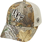 Top of the World Men's UCF Knights Camo Prey Hat