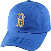 Product Image · Top of the World Men s UCLA Bruins True Blue Crew Adjustable  Hat d034891c1890
