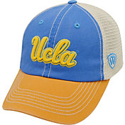 Product Image · Top of the World Men s UCLA Bruins True Blue White Gold Off  Road Adjustable 35981e56bc4e