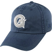 Top of the World Men's Georgetown Hoyas Blue Crew Adjustable Hat