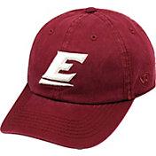 Top of the World Men's Eastern Kentucky Colonels Maroon Crew Adjustable Hat