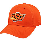 reputable site af9fa 1a35d Product Image · Top of the World Men s Oklahoma State Cowboys Orange Crew  Adjustable Hat