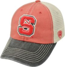 half off 14309 d7140 Top of the World Men s NC State Wolfpack .