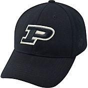 Purdue Hats