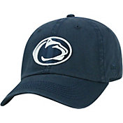 55cffcd0736 Product Image · Top of the World Men s Penn State Nittany Lions Blue Crew  Adjustable Hat