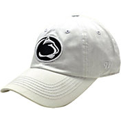 Penn State White Out Gear