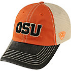 Oregon State Hats
