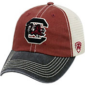 South Carolina Hats