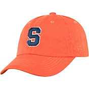 Top of the World Men's Syracuse Orange Crew Orange Adjustable Hat