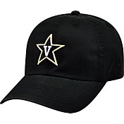 Vanderbilt Commodores Hats