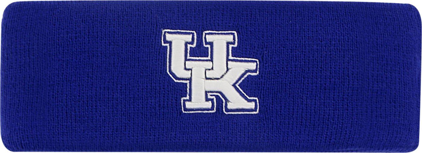 Top of the World Women's Kentucky Wildcats Blue Knit Headband
