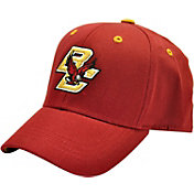 Top of the World Youth Boston College Eagles Maroon Rookie Hat