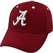 Top of the World Youth Alabama Crimson Tide Crimson Rookie Hat