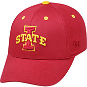 first rate 93c2f f363c Product Image · Top of the World Youth Iowa State Cyclones Rookie 1Fit Hat