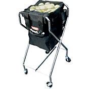 Tourna Ballport 180 Travel Cart Bag